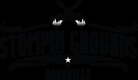 9069_Stompin Grounds_Logo_DS-02-Guitars.