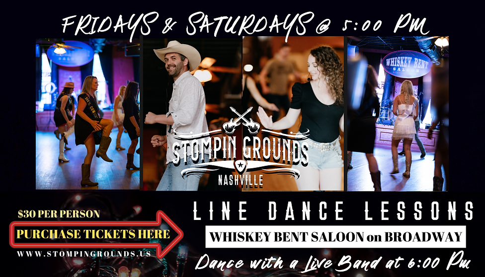 WHISKEY BENT_STOMPIN GROUNDS_BANNER-2.pn