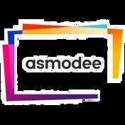 asmodee-logo.png