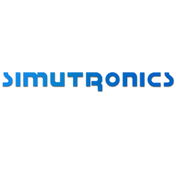 simutronics_logo.png