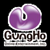 gungho_online_logo.png