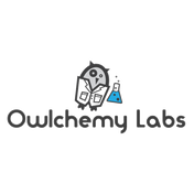 Owlchemy_Labs_Logo.png