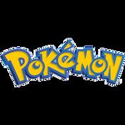 Pokémon_Company_International_logo.png