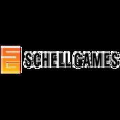 schell_games_logo.png