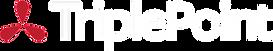 Logo-White-41-1024x194-300x56.png