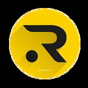radianarc-logo.png