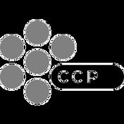 CCP_Games_Logo.png