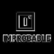 improbable_logo.png