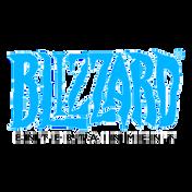 Blizzard_Entertainment_Logo.png