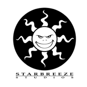 Starbreeze-Logo-Font.png