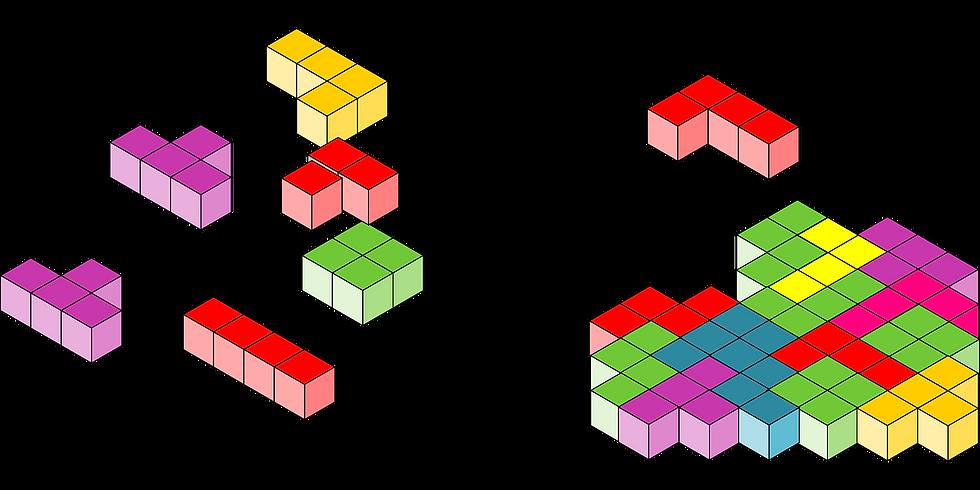 tetris-308986_1280.png