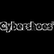 Cybershoes_logo.png