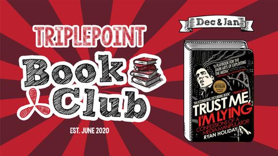 BookClub-DecJan.jpg