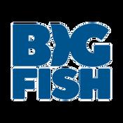 Big Fish Games Logo.png