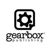 Gearbox_Publishing_logo.png