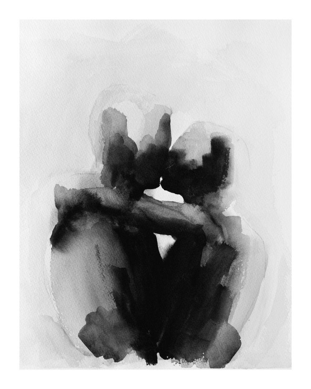 Love - Photo source Pinterest