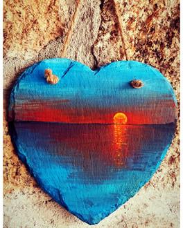 5 Reasons To love Corfu Sunsets