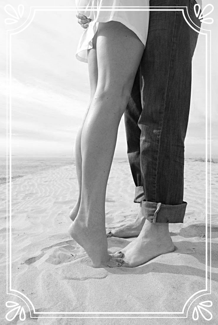 Summer Love - Photo Source Pinterest