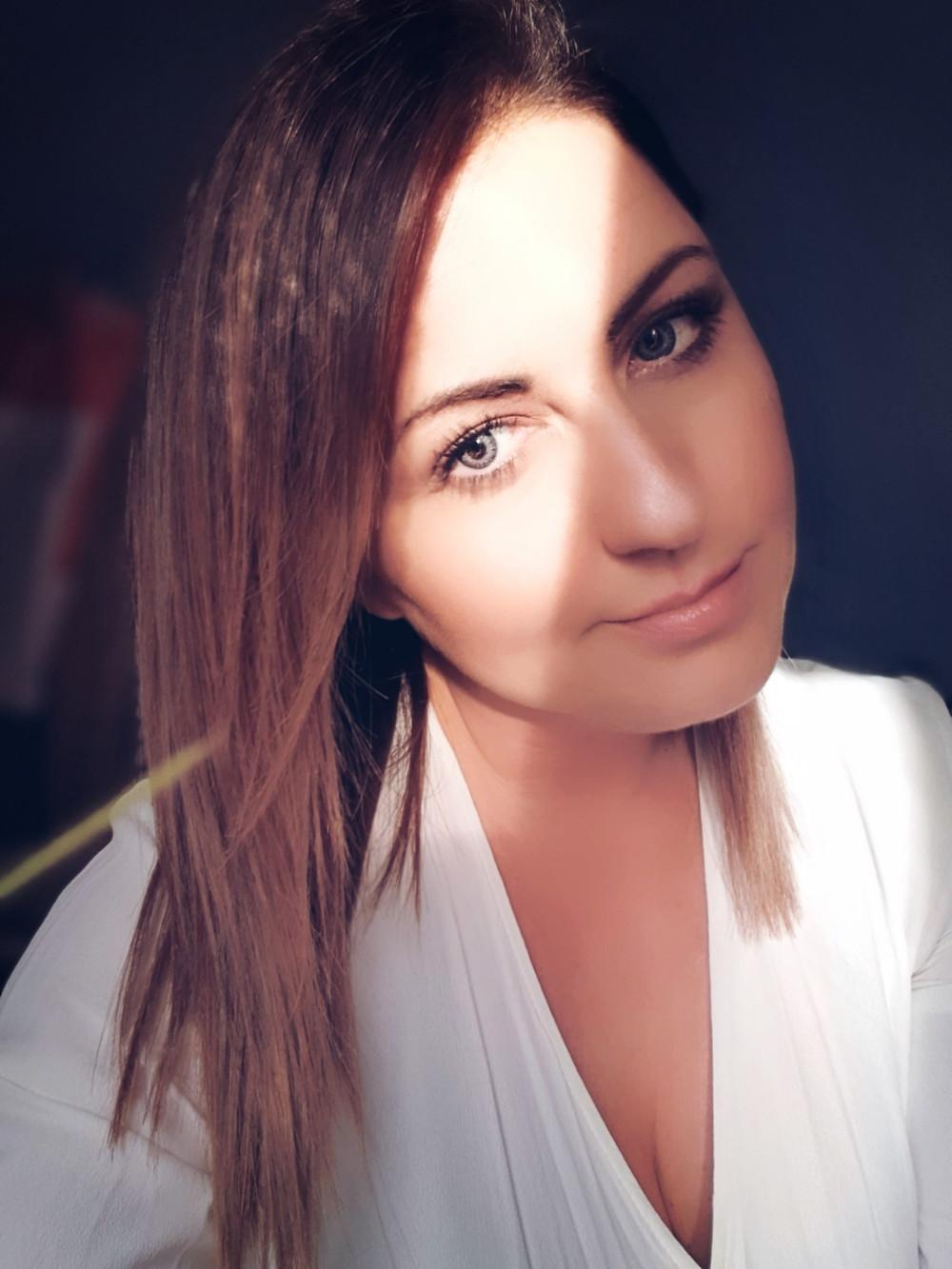 Mary Samou - Photo mine