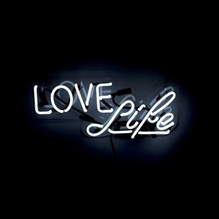 Love Life - Photo Source Pinterest