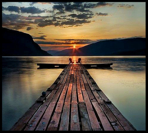 Summer Memories - Photo Source Pinterest