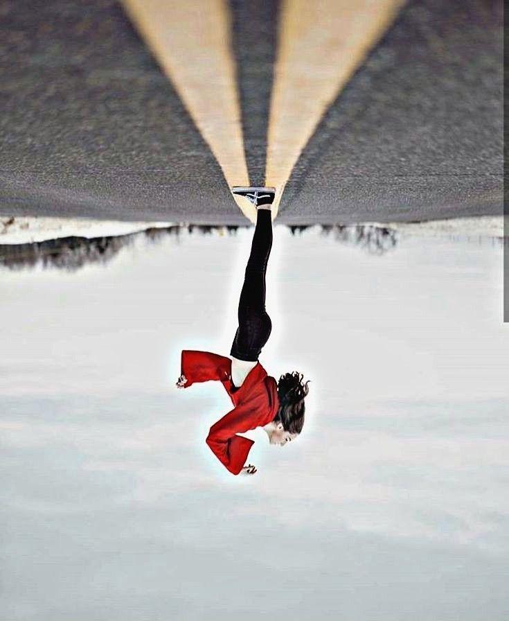 Off road -  Photo Source Pinterest