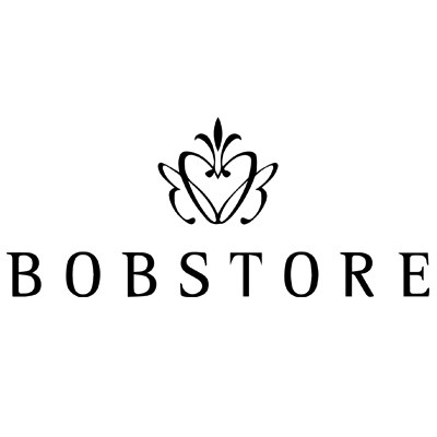 bob store logo 1