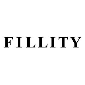 Fillity logo