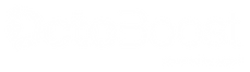 OCTOBOOST-Logo_CMYK_solid_white2.png