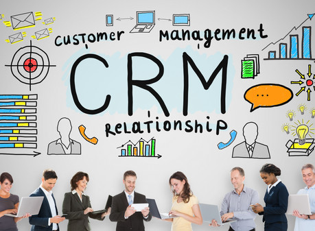 The Importance of a CRM System for your Business