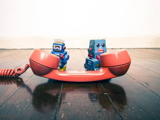 Marketing Automation for SMEs