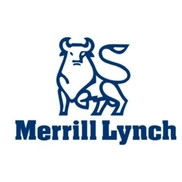 1532453192_Merrill-Lynch-420x322.jpg