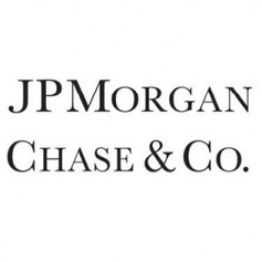 JP-Morgan-Chase-and-Co-Logo-Square-296x3