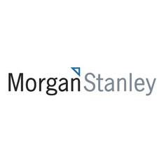 morgan-stanley_416x416.jpg