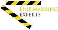 Line Marking Exerts Logo