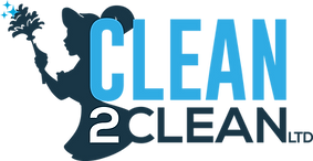 CLEAN2CLEAN LTD Housekeeping