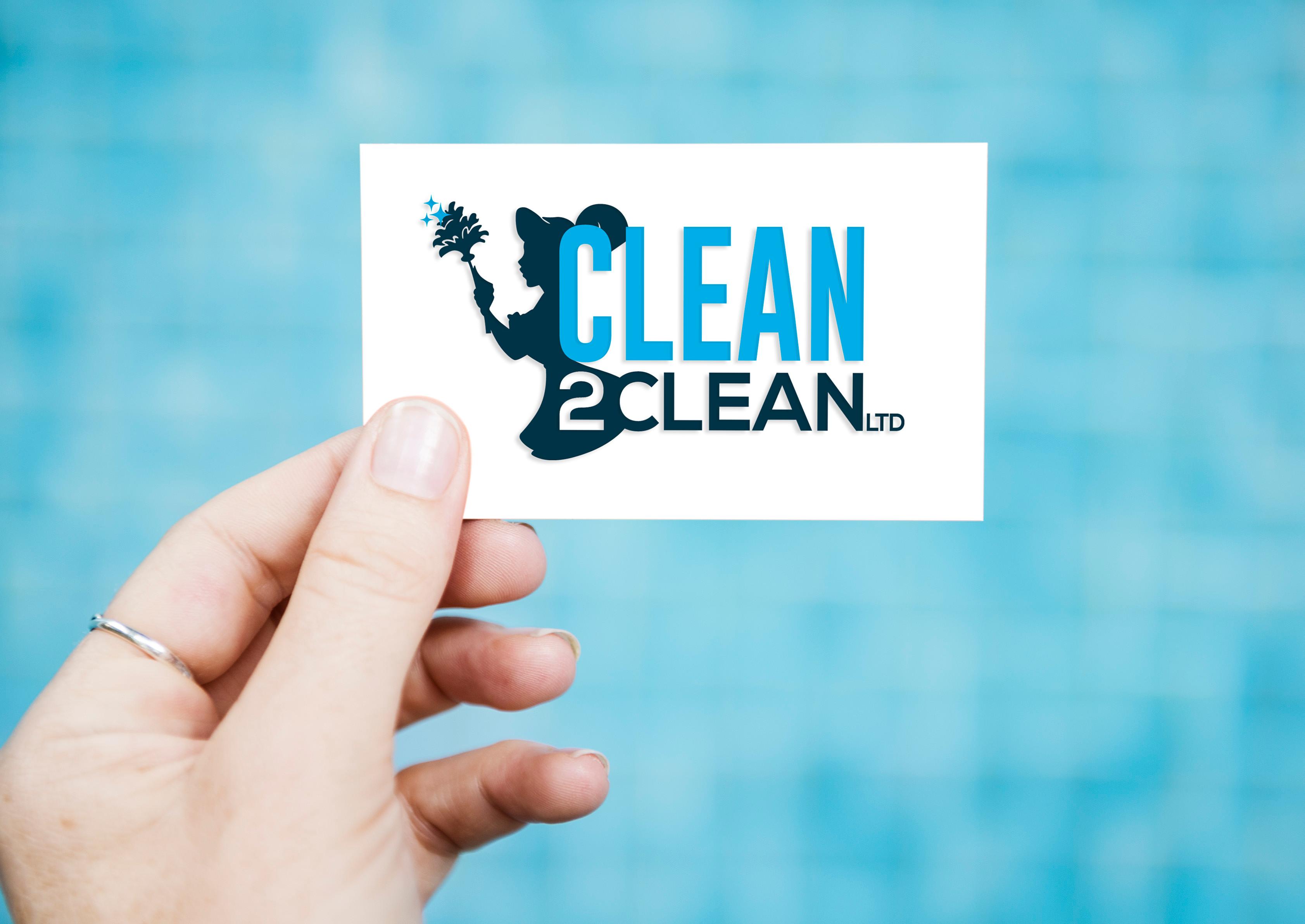 Book a Mini Clean