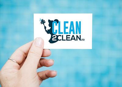 CLEAN2CLEAN LTD Logo2 Mockup.jpg