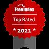 FreeIndexRankAward100.png