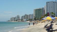 playas-1024x574.png