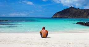 mejores-playas-ecuador-mi-aventura-viaja