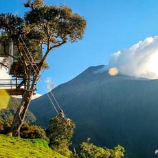 viajar-a-ecuador-11-1.jpeg