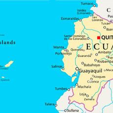 Ecuador-GPS.jpeg