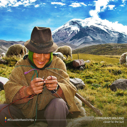 Altiplano.jpeg