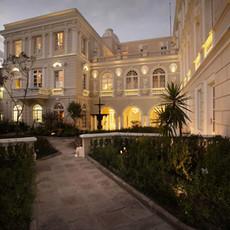 hotel-casa-gangotena_b061cebf.jpeg