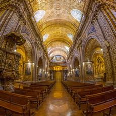 iglesia-de-la-compania-de-jesus_bbac334a