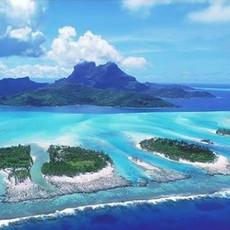 islas-galapagos-vista-aerea-archipielago