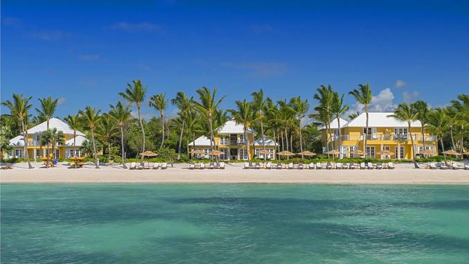 las-mejores-cuatro-playas-ecuador.jpeg