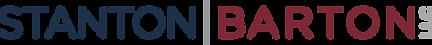 sb-text-logo.png