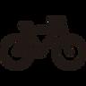 001-bike.png